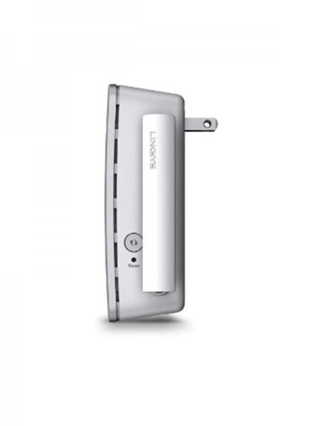LINKSYS RE6400, AC1200 BOOST EX Wi-Fi Extender | R