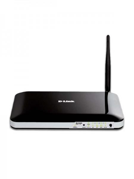 D-Link DWR-712 Wireless N 3G HSPA+ Sim Card 150Mbp