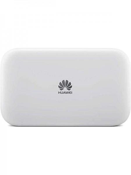 Huawei E5577-320 4G Mobile WiFi, White