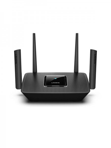 LINKSYS MR9000, AC3000 Tri-Band Mesh WiFi 5 Router