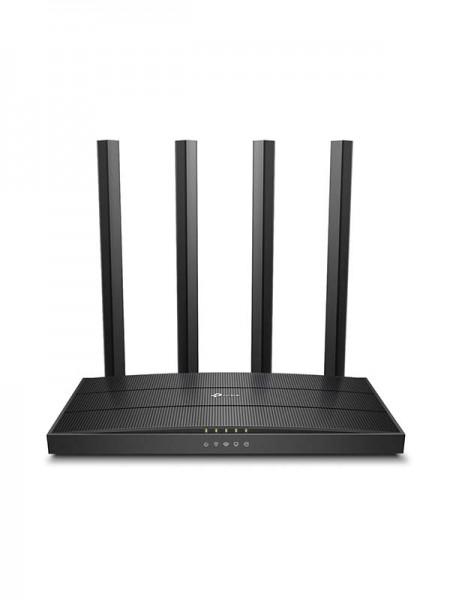 TP-Link Archer C80, AC1900 Wireless MU-MIMO Wi-Fi