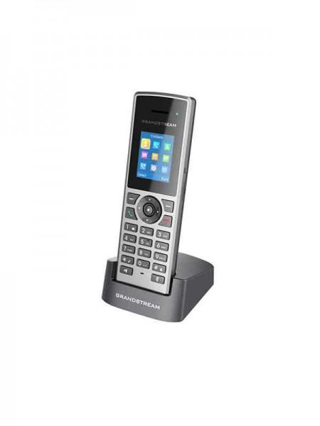 Grandstream DP722 Dect Cordless HD Handset for Mob