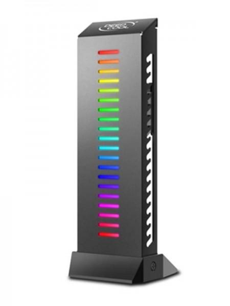 DEEPCOOL GH-01 A-RGB Graphics Card Holder | DP-GH-01 A-RGB
