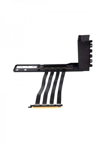 DEEPCOOL PAB 300 PCI-E 16X Riser Cable Graphics Ca