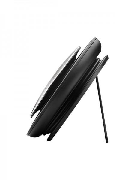JABRA Speak 710 Premium Portable Speakerphone with