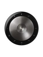 JABRA Speak 710 Premium Portable Speakerphone with amazing Sound | 7710-109