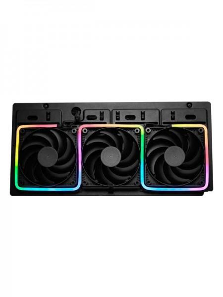 PHANTEKS NEON M1 DIGITAL-RGB LED STRIPS SET | PH-N