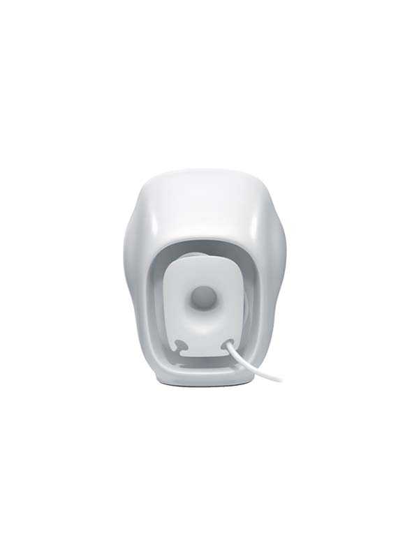 LOGITECH COMPACT STEREO SPEAKERS Z120 USB Powered Speakers | 980-000513