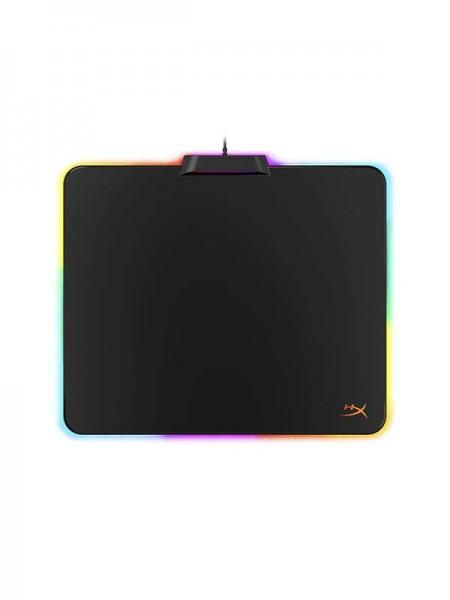 HYPERX FURY Ultra Gaming Mousepad | HX-MPFU-M
