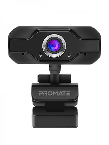 Promate ProCam-1 Professional Widescreen Video Cal