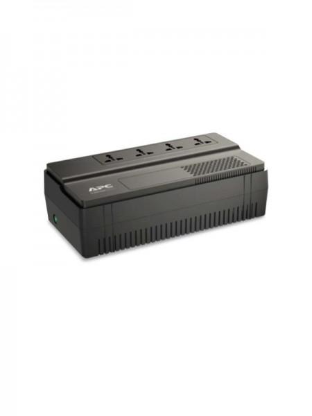 APC EASY UPS BV 800VA, AVR, Universal Outlet, 230V