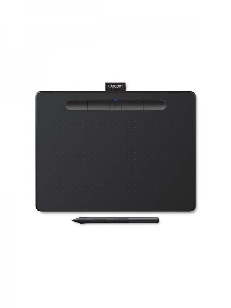 WACOM Intuos Medium (M) Bluetooth Black | CTL-6100