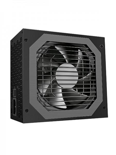 DeepCool DQ750 M V2 80 Plus Gold 750Watts Power Su