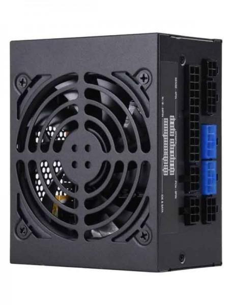 SilverStone SX650-G 650W SFX Fully Modular 80 Plus
