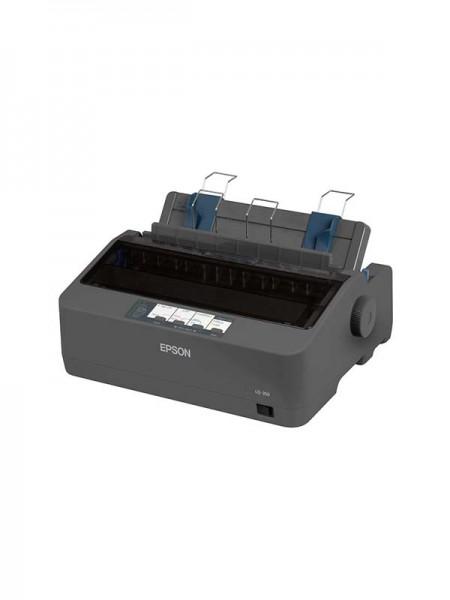 EPSON LQ-350 Dot Matrix Printer | C11CC25001 | C11