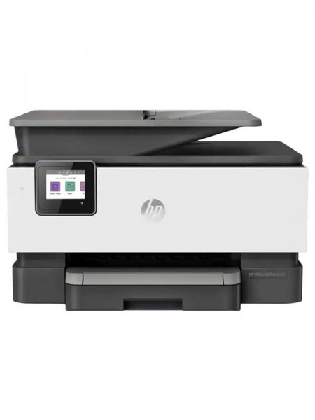 HP OfficeJet Pro 9010 All-in-One Printer   3UK83B