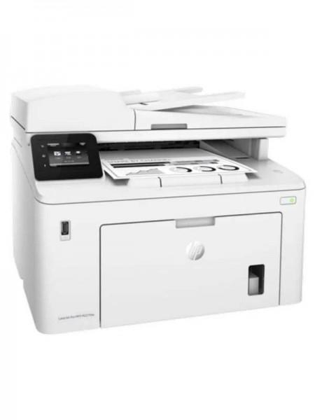 HP LaserJet Pro MFP M227fdw   G3Q75A