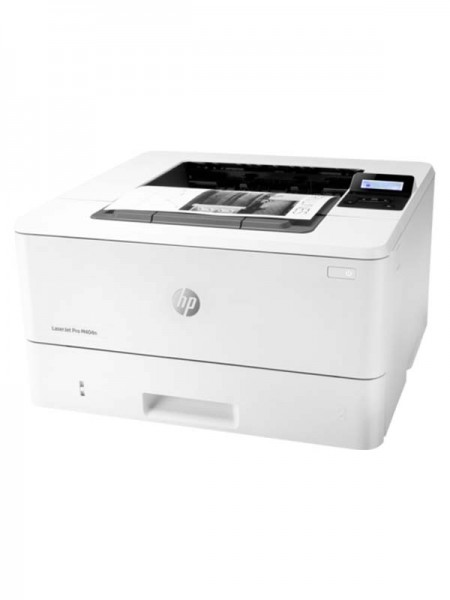HP LaserJet Pro M404n, Office Black and White Lase