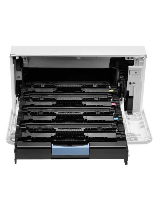 HP Color LaserJet Pro MFP M479fdn | W1A79A