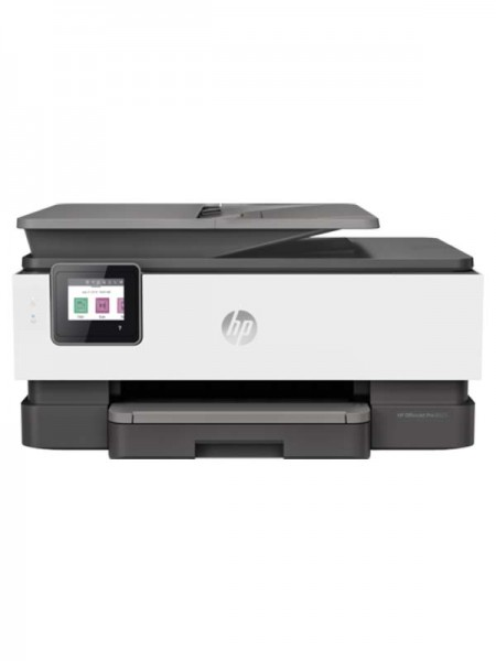 HP OfficeJet Pro 8023 All-in-One Printer | 1KR64B