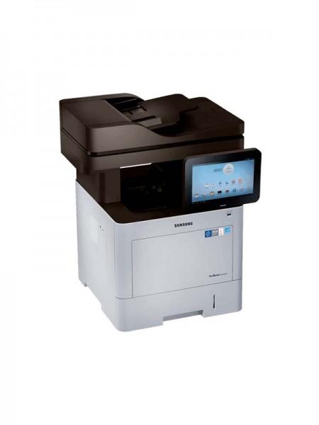 SAMSUNG ProXpress SL-M4580FX Laser Multifunction P