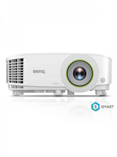 BENQ EH600, Wireless Android-based Smart Projector