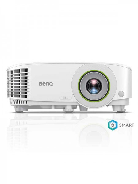 BENQ EX600, Wireless Android-based Smart Projector