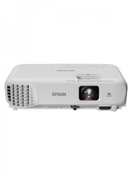 EPSON EB-X05 XGA projector | V11H839040