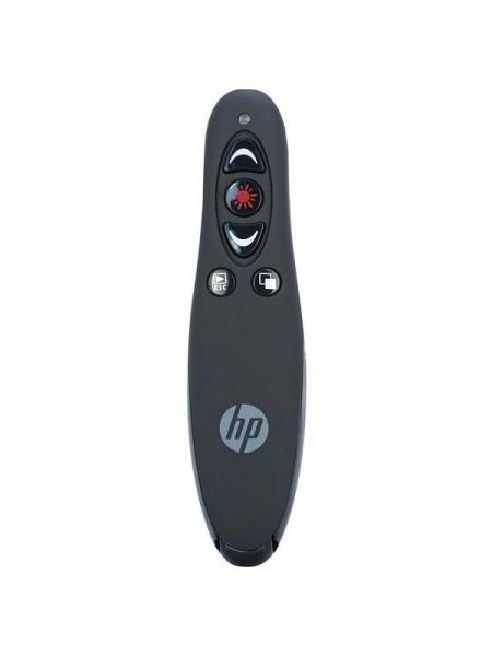 HP 2UX36AA Wireless Presenter | 2UX36AA#ABB