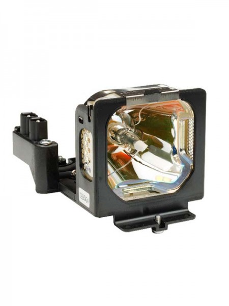 SONY LMP-D213 Replacement Lamp for the VPL-D100 Se
