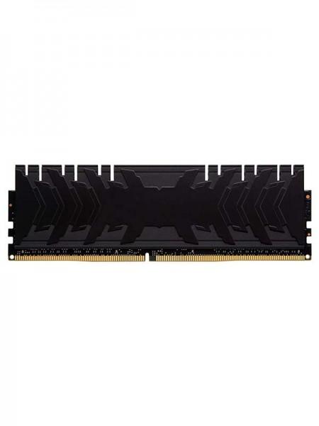 HYPERX Kingston 16GB 2666Mhz DDR4 CL13 Dimm XMP Hy