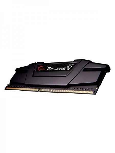 G.SKILL Ripjaws V DDR4-2666MHz CL18-18-18-43, 32GB