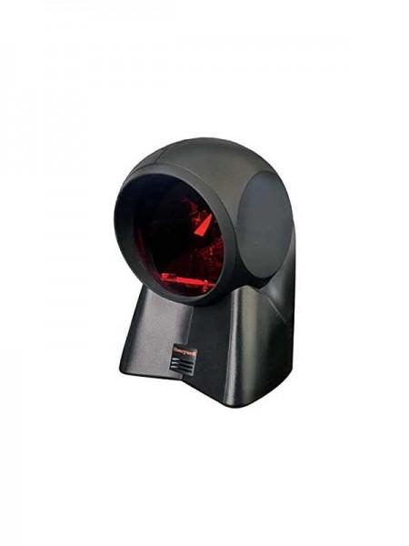 HONEYWELL MS7120 Laser Barcode Scanner | MK7120-31