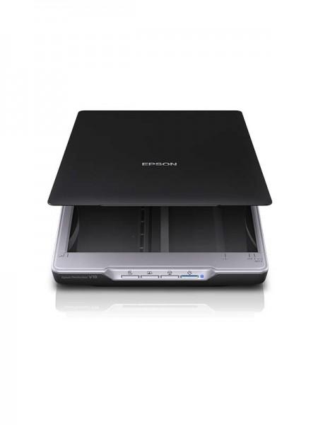 EPSON Perfection V19 Flatbed Scanner | B11B231201