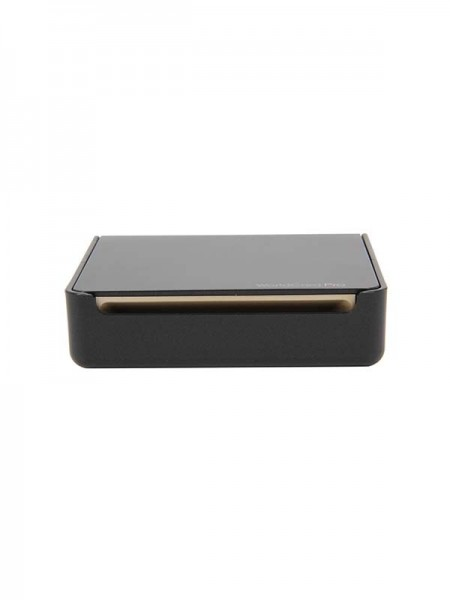 PENPOWER WorldCard Pro Business card scanner for M