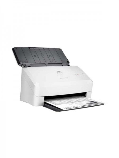 HP ScanJet Pro 3000 s3 Sheetfed Scanner | L2753A