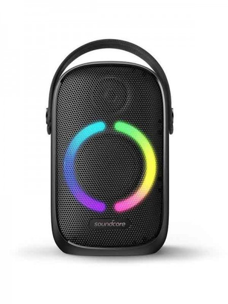 Anker Rave Neo Soundcore Wireless Party Speaker A3