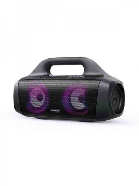 Anker Select Pro Soundcore Outdoor Waterproof Blue