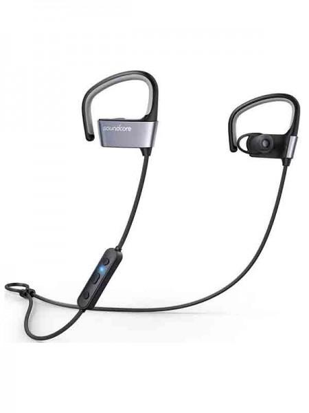 Anker Soundcore Arc Wireless Bluetooth Sport Earph