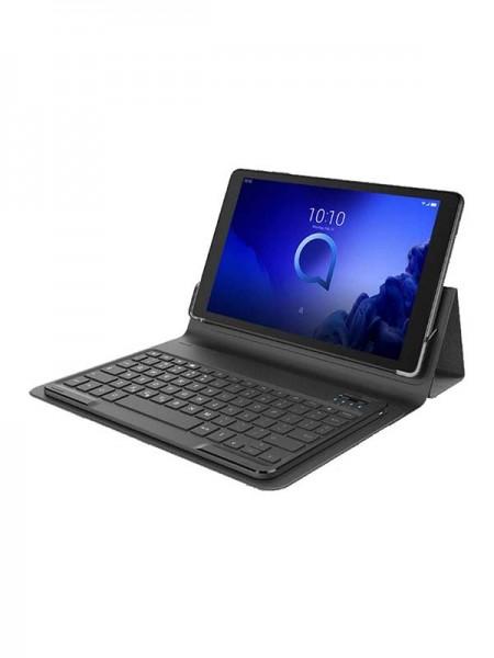 ALCATEL 8094x 3T 10, 2GB RAM, 32GB ROM, 10 inch HD