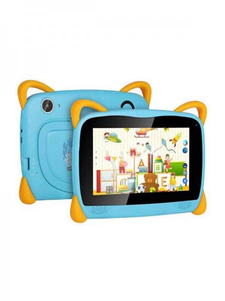 Atouch K85 7-Inch Kids Tablet, 16GB Memory, 2GB RA