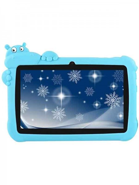 Atouch K91 7-Inch Kids Tablet,16GB Memory, 2GB RAM