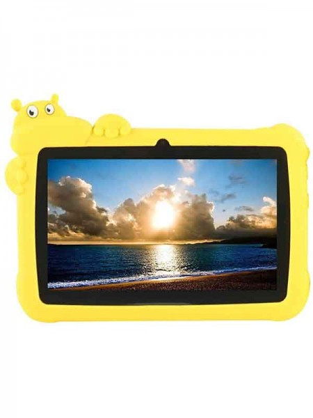 Atouch K91 7-Inch Kids Tablet, 16GB Memory, 2GB RA