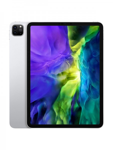 Apple iPad Pro 2020 (2nd Generation) with Facetime