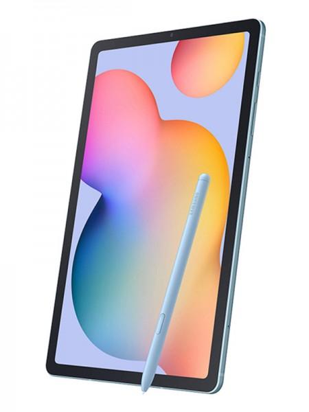 Samsung Galaxy Tab S6 Lite  10.4-Inch Display 64GB