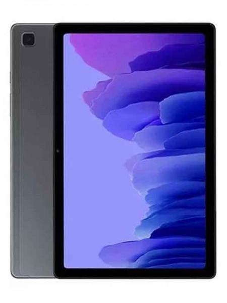 Samsung Galaxy Tab A7 (2020) 10.4-Inch Display 32G