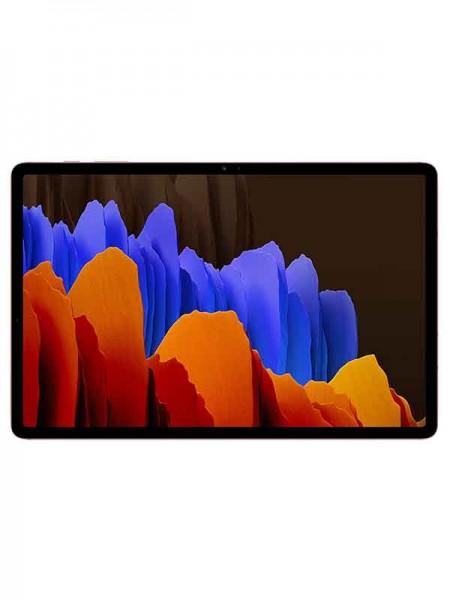Samsung Galaxy Tab S7 Plus 12.4-Inch Display 256GB