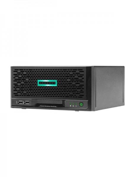 HPE ProLiant MicroServer Gen10 Plus G5420 8GB-U S1
