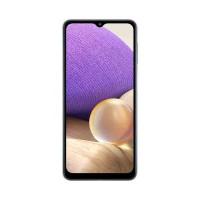 Samsung Galaxy A32 Dual SIM 128GB 6GB RAM 4G LTE,