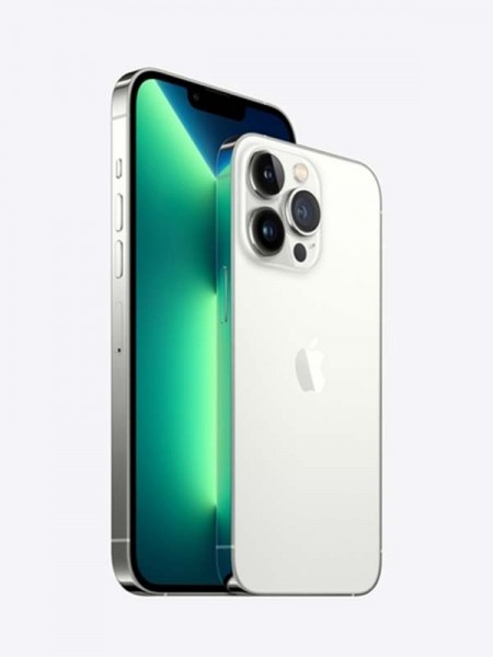APPLE iPhone 13 Pro Max 128GB, 5G Physical Dual SI